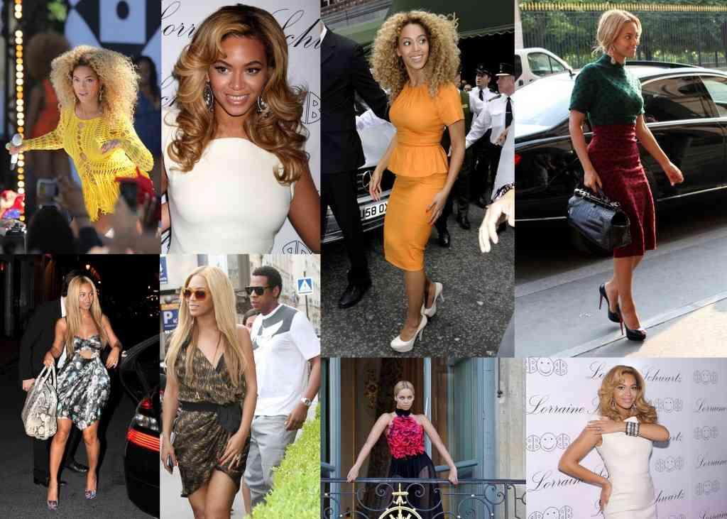 Ce ne-a învățat Beyonce despre modă