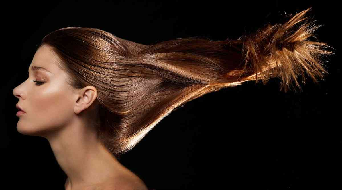 lera blog org