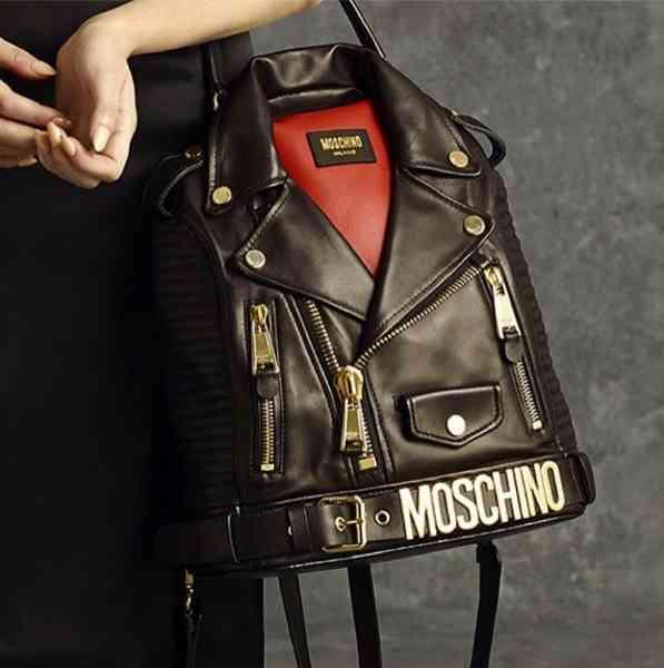 moschino11
