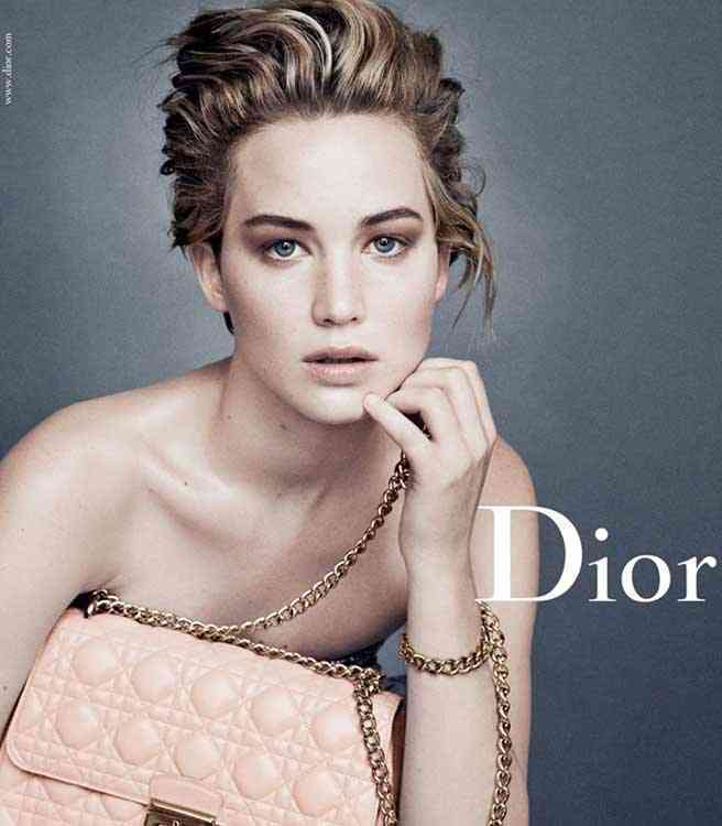 elle-jennifer-lawrence-miss-dior03-blog-1