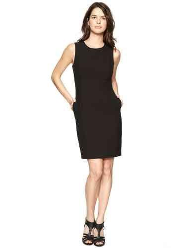 rochia neagra