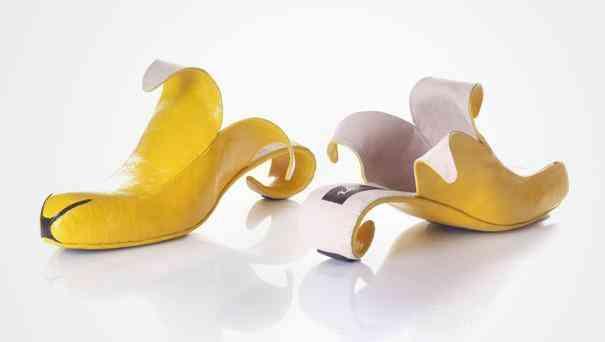 kobi-levi-shoes-banana