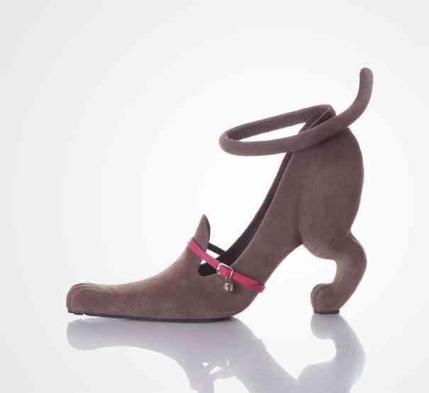 kobi-levi-shoes-miao