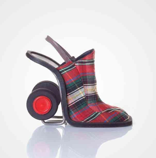 kobi-levi-shoes-plasa de cumparaturi