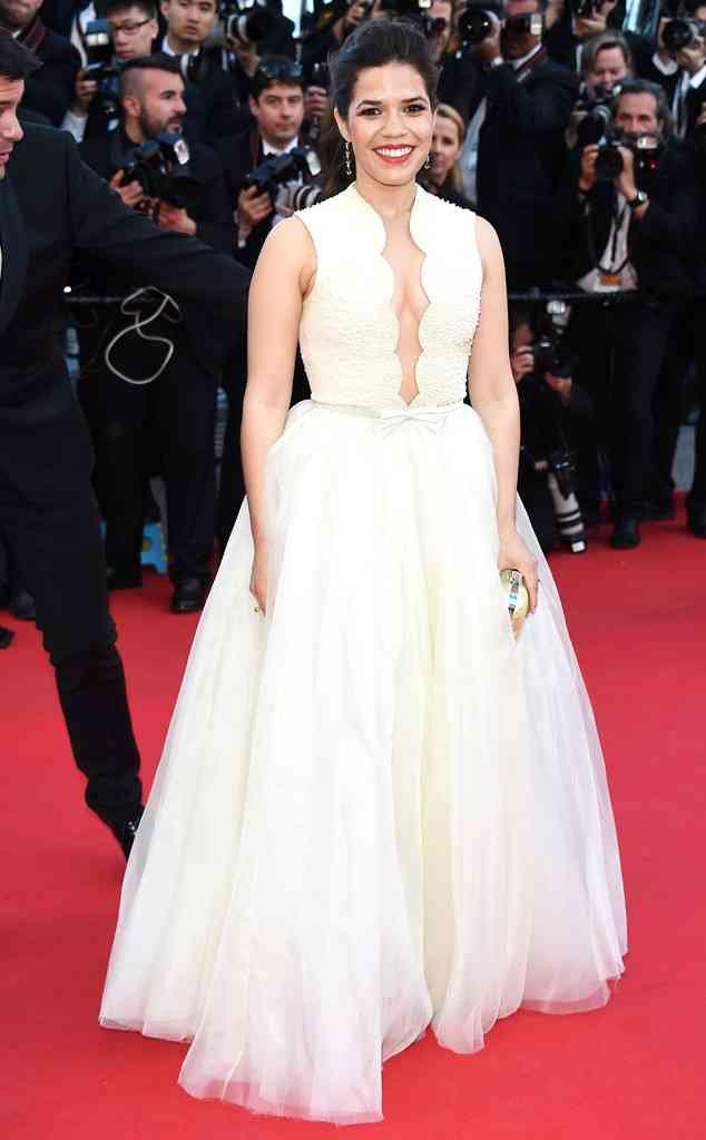 America-Ferrera-Cannes-Film-Festival
