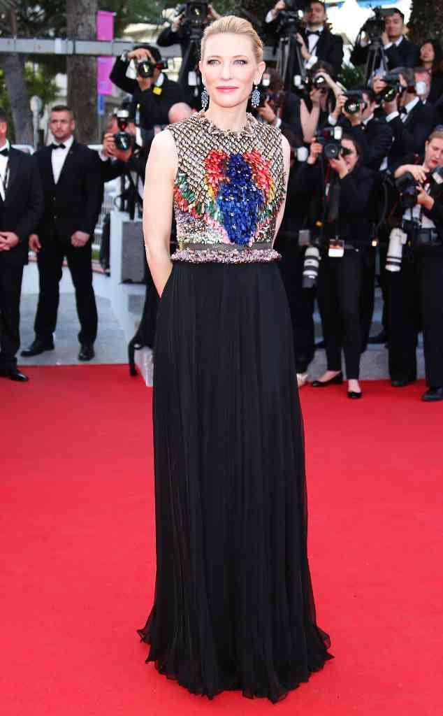 Cate-Blanchett-Cannes-Film-Festival.