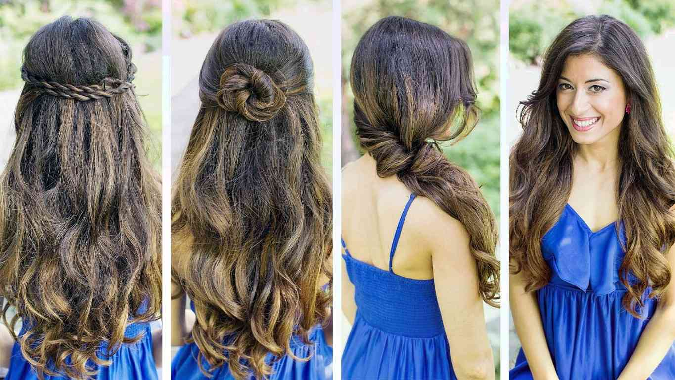 Innovative 20 Long Hairstyles With Bangs  Long Hairstyles 2017 Amp Long Haircuts