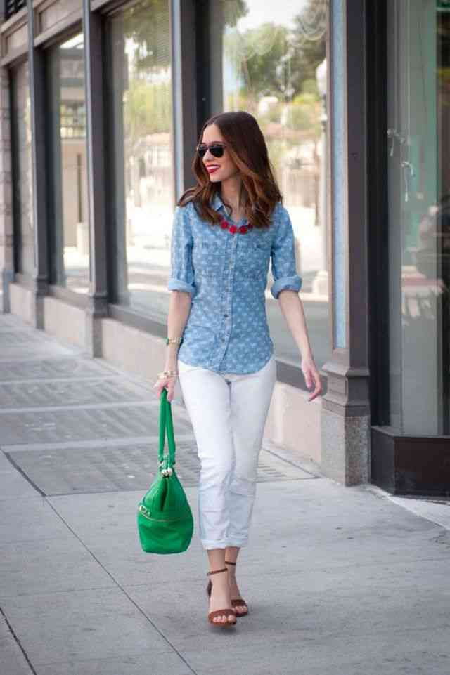 chambray-outfit