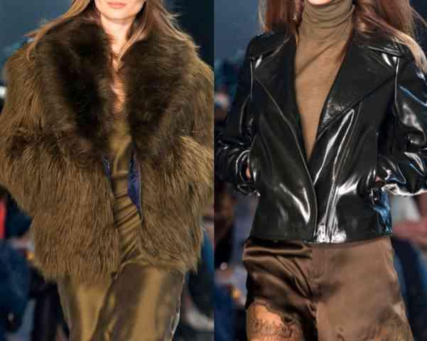 colectia H & M pentru toamna-iarna 2014-2015_110