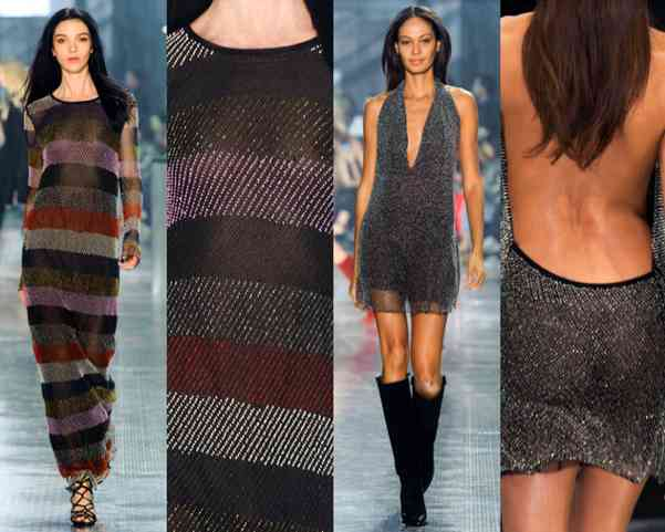 colectia H & M pentru toamna-iarna 2014-2015_822