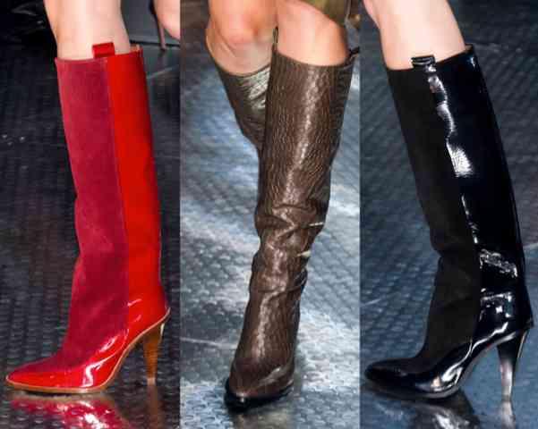 colectia H & M pentru toamna-iarna 2014-2015_884