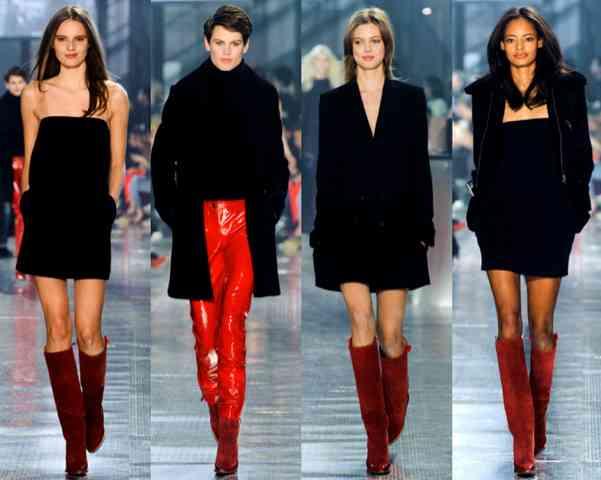 colectia H & M pentru toamna-iarna 2014-2015_885