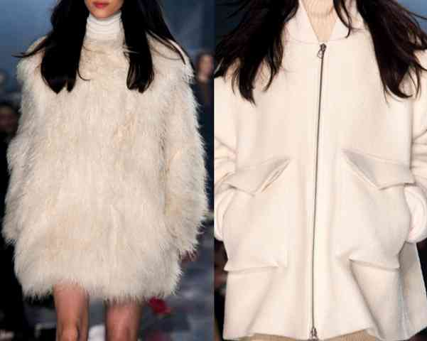 colectia H & M pentru toamna-iarna 2014-2015_886
