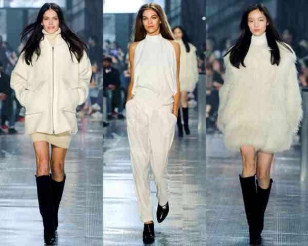 colectia H & M pentru toamna-iarna 2014-2015_887