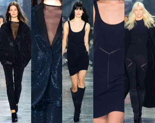 colectia H & M pentru toamna-iarna 2014-2015_888