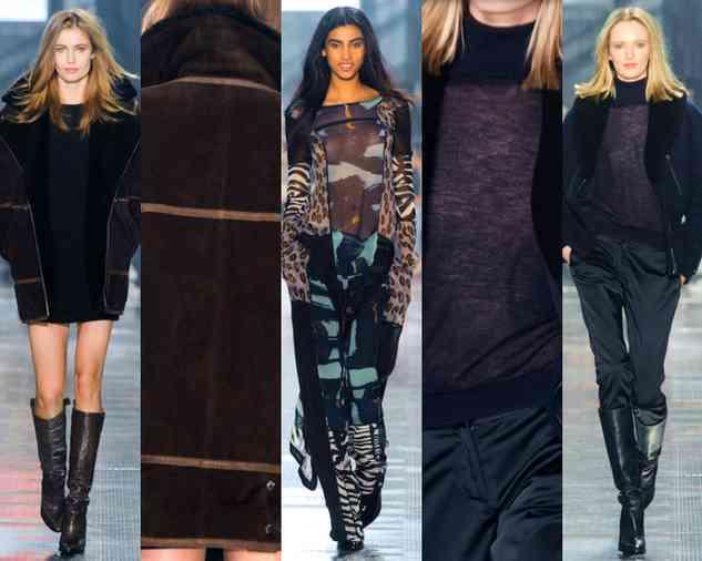 colectia H & M pentru toamna-iarna 2014-2015_890