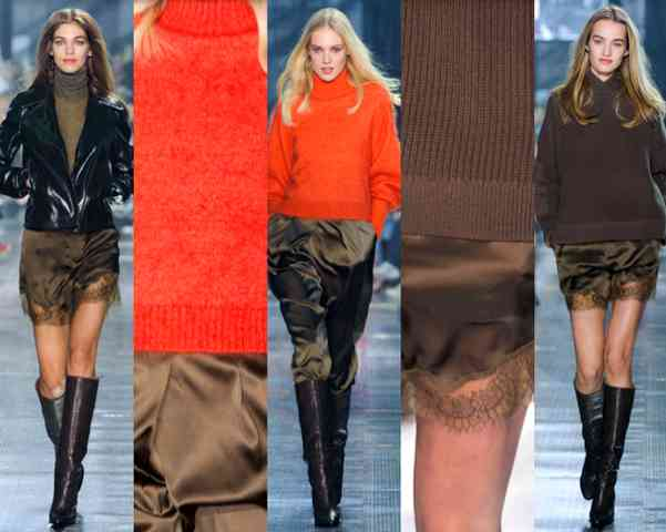 colectia H & M pentru toamna-iarna 2014-2015_891