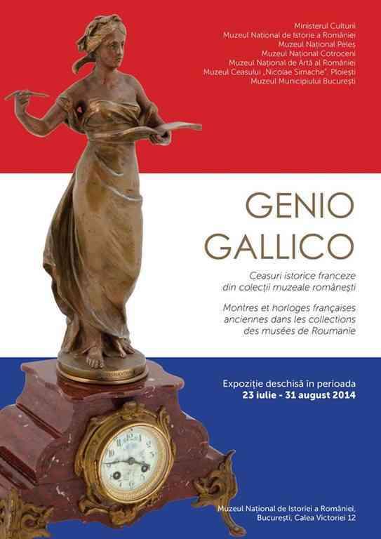 AFIS_Expozitia_Genio-Gallico_MNIR