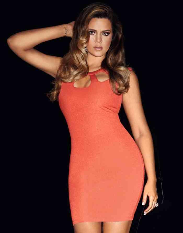 Colecția Kardashian Kollection for Lipsy primăvara_vara 2014_13
