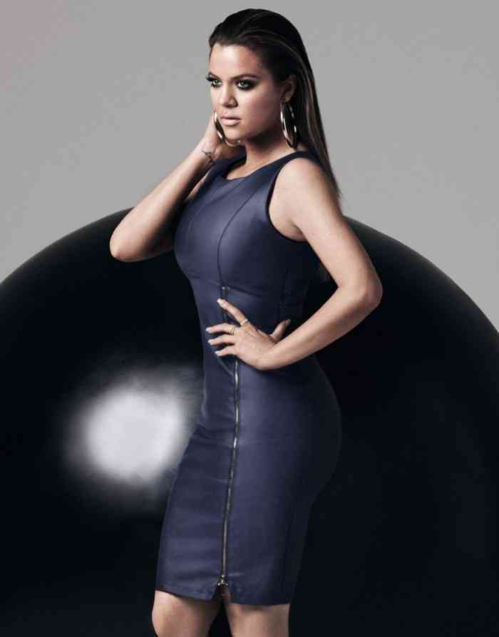 Colecția Kardashian Kollection for Lipsy primăvara_vara 2014_15