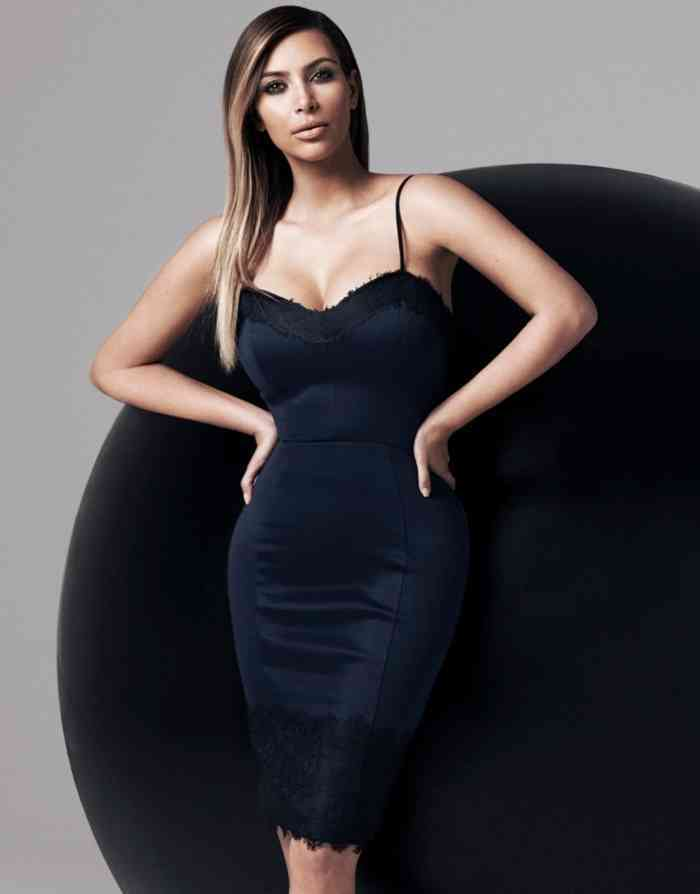 Colecția Kardashian Kollection for Lipsy primăvara_vara 2014_17