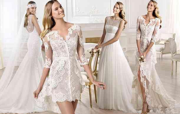 colecția Monique Lhuillier pentru rochii de mireasa 2014_19