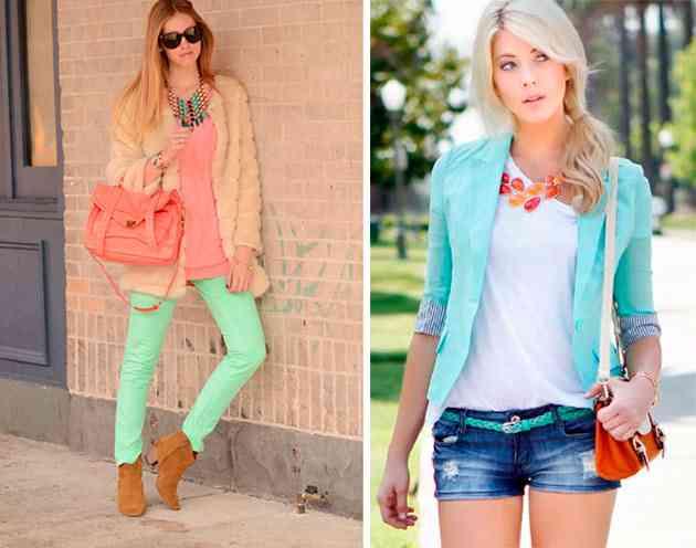 culori care se potrivesc cel mai bine parului blond