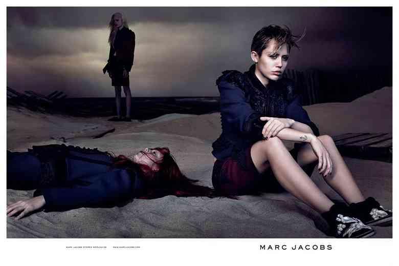 miley-cyrus-marc-jacobs-campanie 2014_