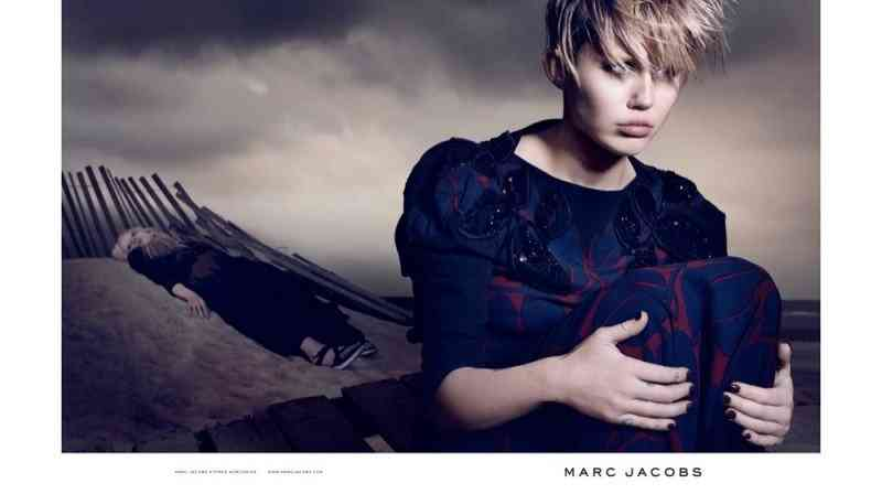 miley-cyrus-marc-jacobs-campanie 2014_1
