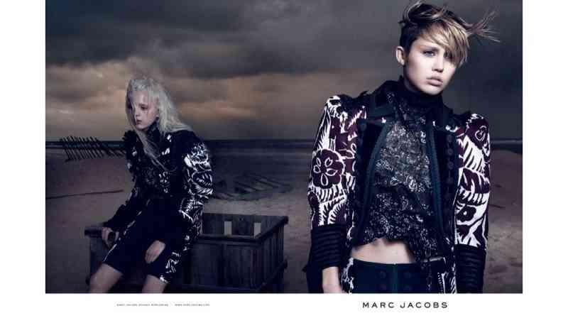 miley-cyrus-marc-jacobs-campanie 2014_2