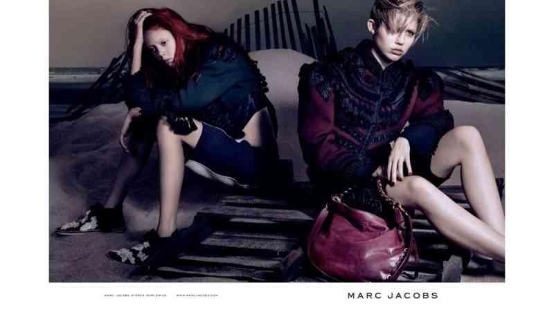miley-cyrus-marc-jacobs-campanie 2014_4