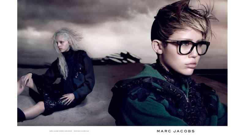 miley-cyrus-marc-jacobs-campanie 2014_6