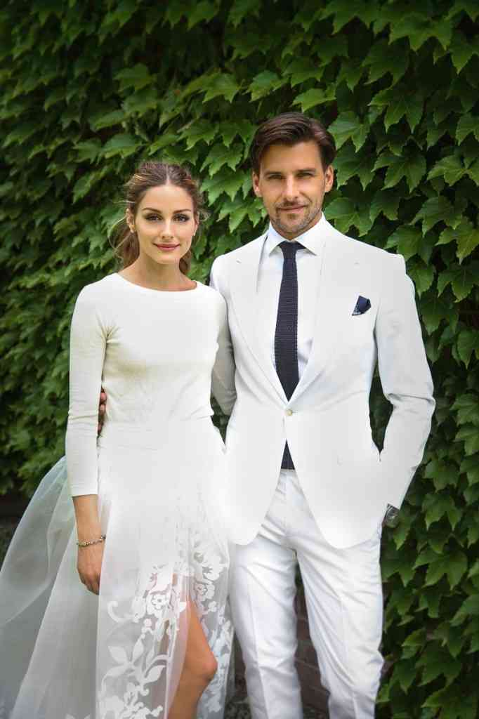 olivia-palermo-nunta