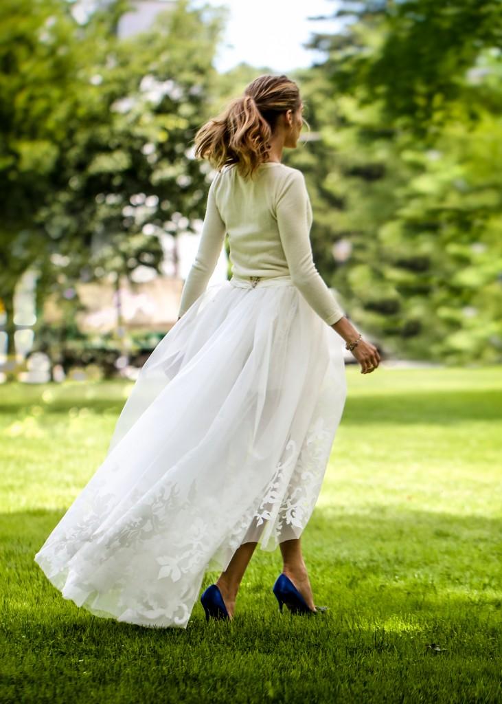 olivia-palermo-wedding-dress