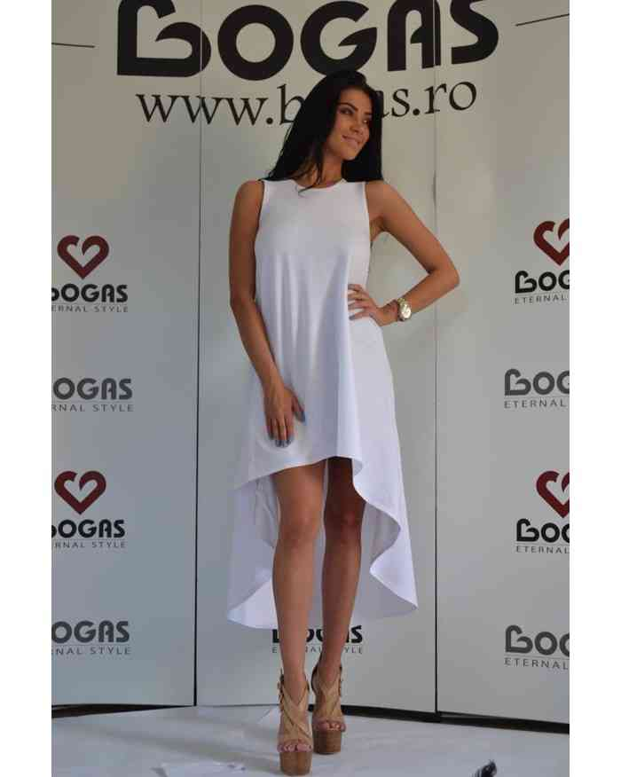 rochie lolly