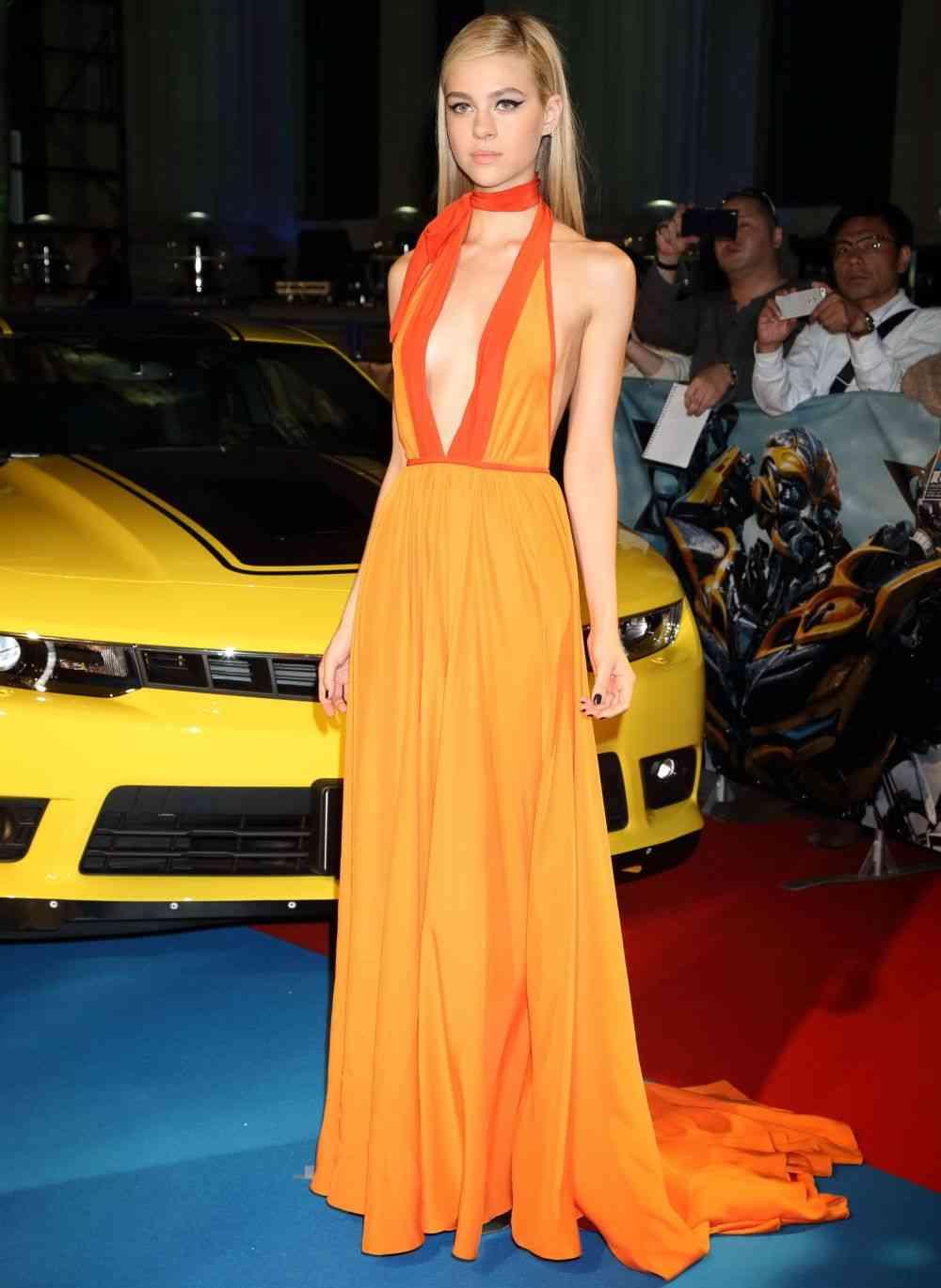 rochie portoclaie