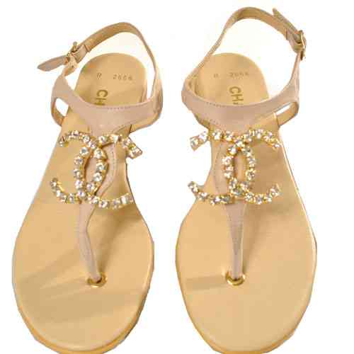 sandale-chanel