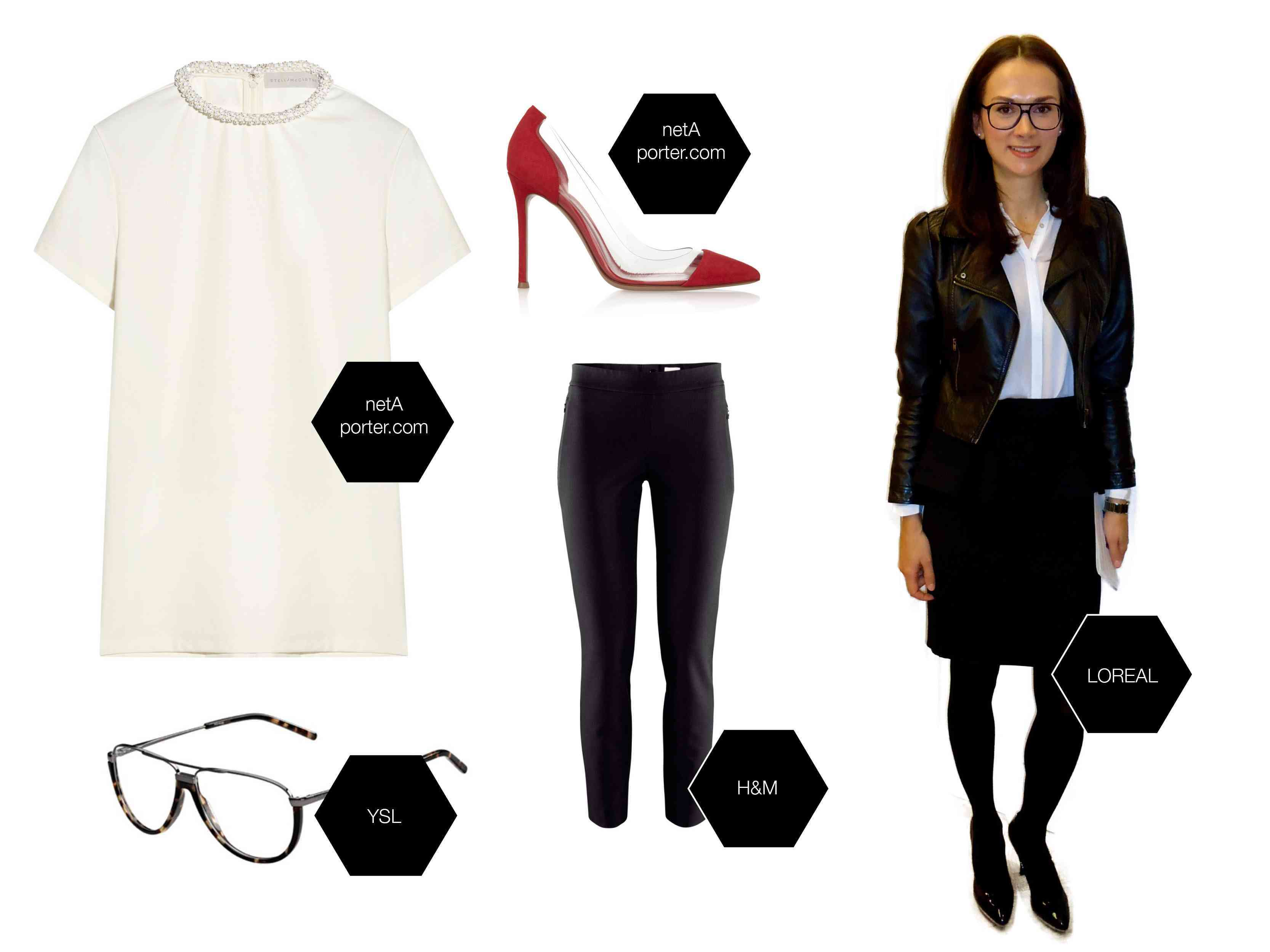 Fantastic Gallery Images And Information Formal Dress Code For Women In Office
