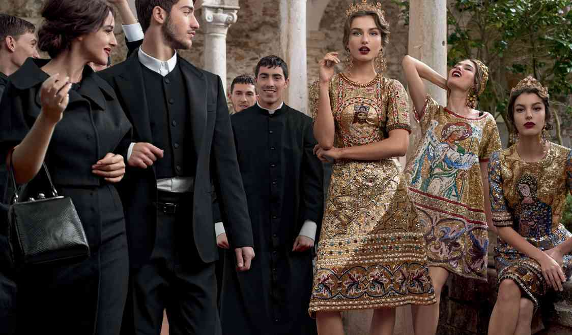 andreea-diaconu-dolce-gabbana-fall-winter-2014-campaign-ad-women-collection-photos-new-1