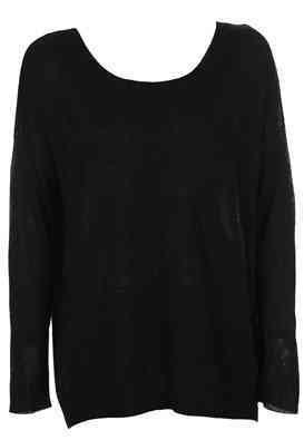 bluza neagra simpla