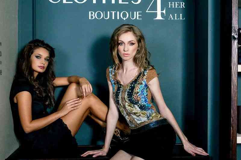 clothes-boutique-11