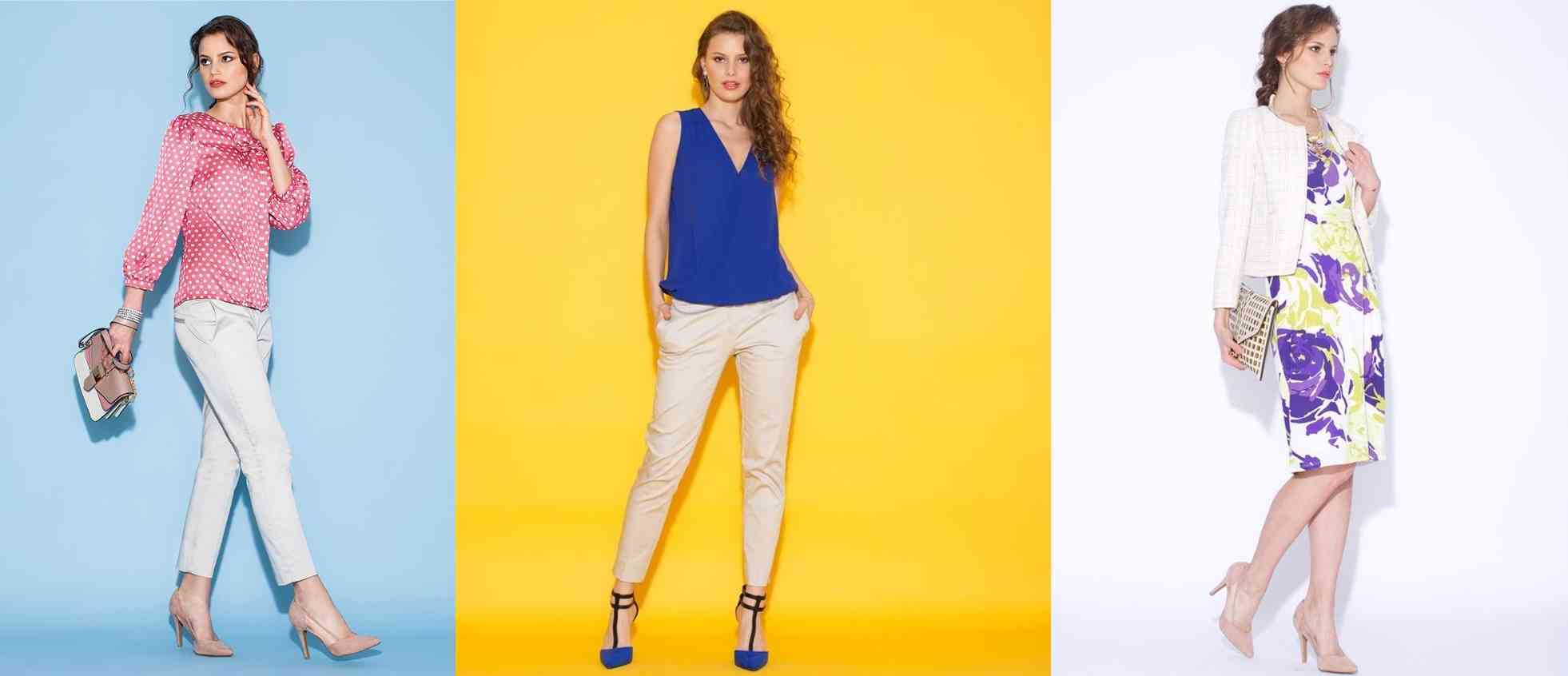 etic ladys fashion