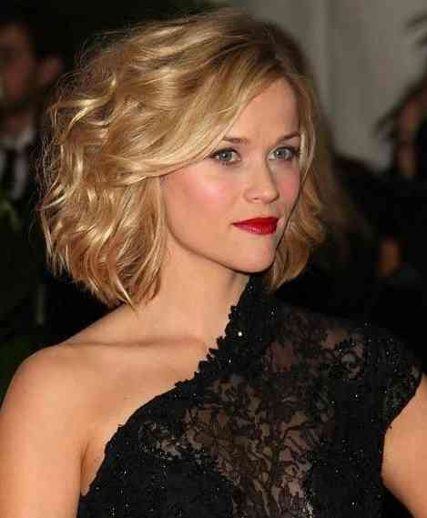 Celebrity-Short-Bob-Hairstyle-for-2014-–-Hairstyle-for-Heart-Face-Shape