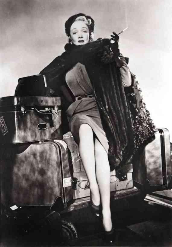 marlene_dietrich_in_1951