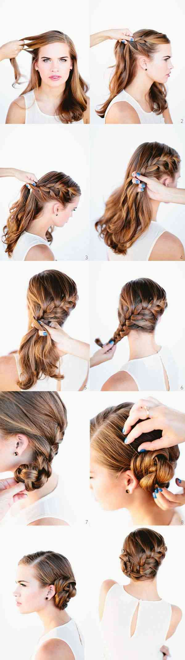red-carpet-braided-side-bun