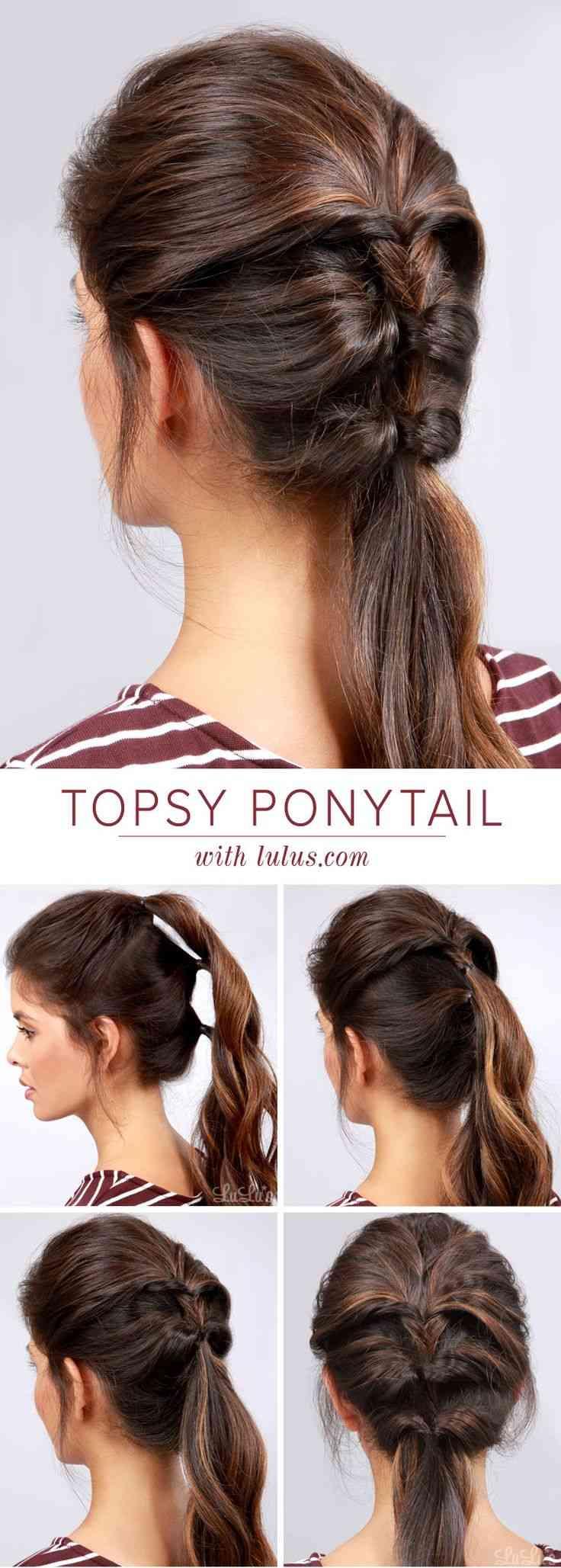topsy-ponytail-styles