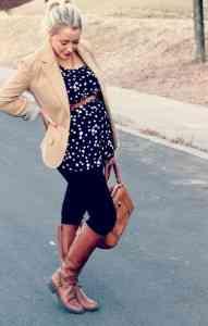 gravida outfit