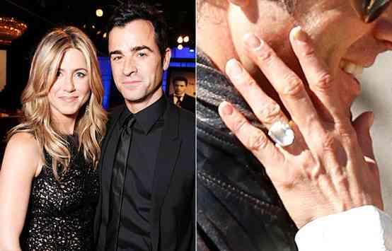 inel de logodna 1