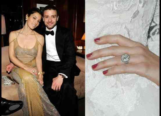 inel de logodna 5