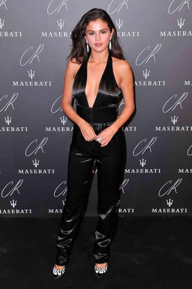 salopeta neagra la moda 2014 3